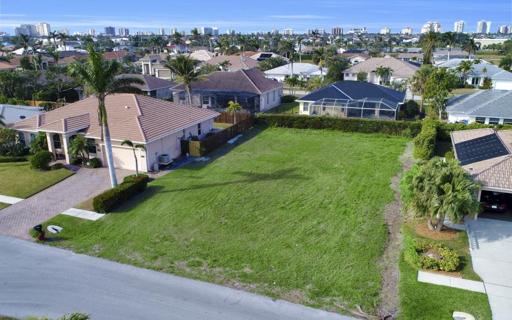 350 Hazelcrest St, Marco Island - Lot For Sale 1718069176