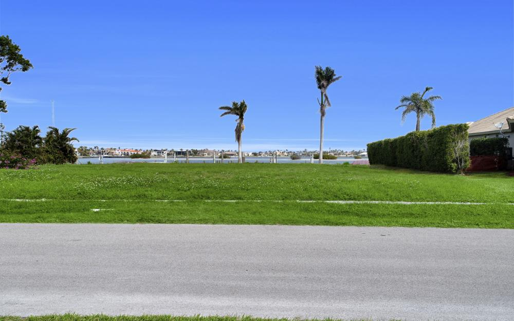 1620 N Copeland Dr, Marco Island - Lot For Sale 1522715477