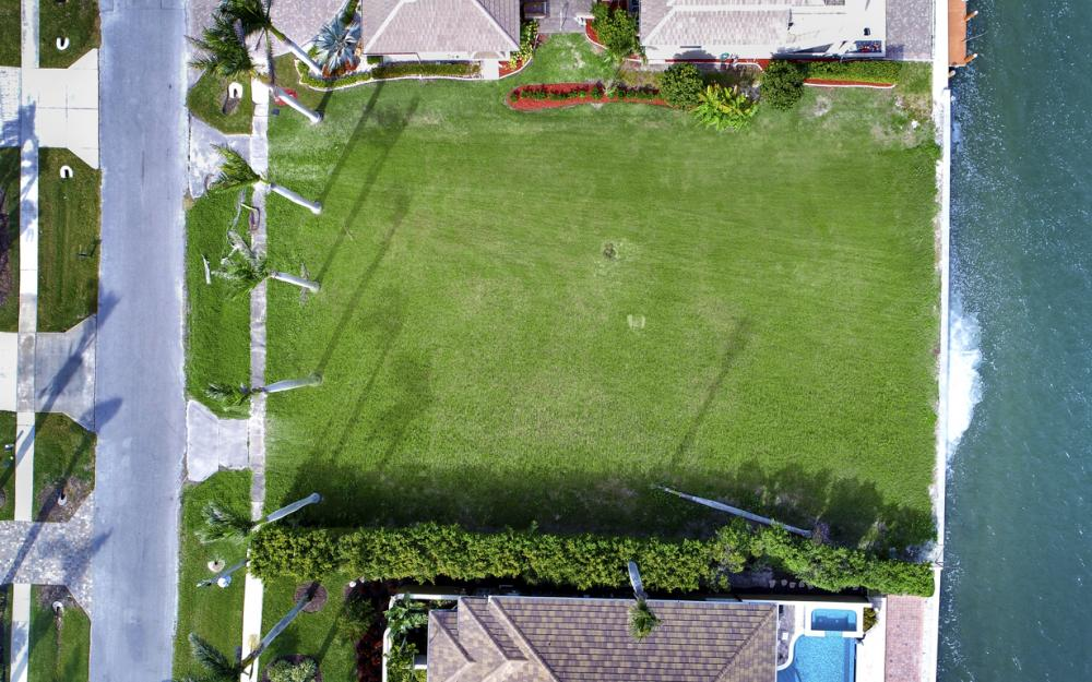 257 Polynesia Ct, Marco Island - Lot For Sale 1381046302