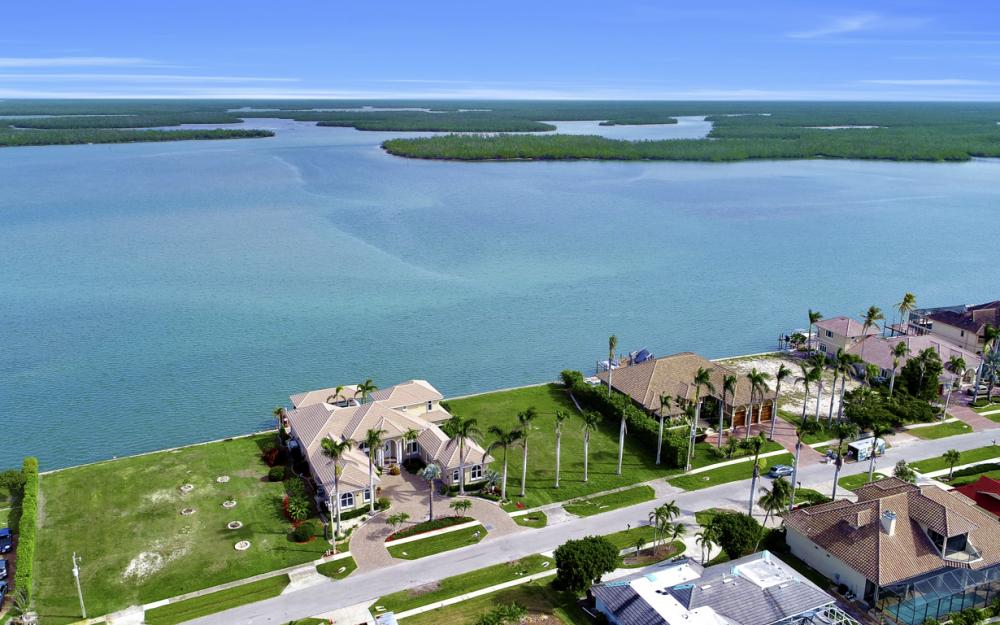 257 Polynesia Ct, Marco Island - Lot For Sale 1640703040