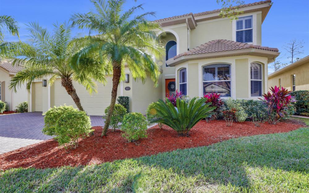 13877 Farnese Dr, Estero - Home For Sale 953745353