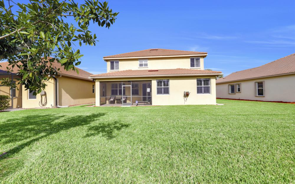 13877 Farnese Dr, Estero - Home For Sale 1587354440