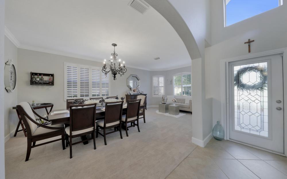 13877 Farnese Dr, Estero - Home For Sale 733110988