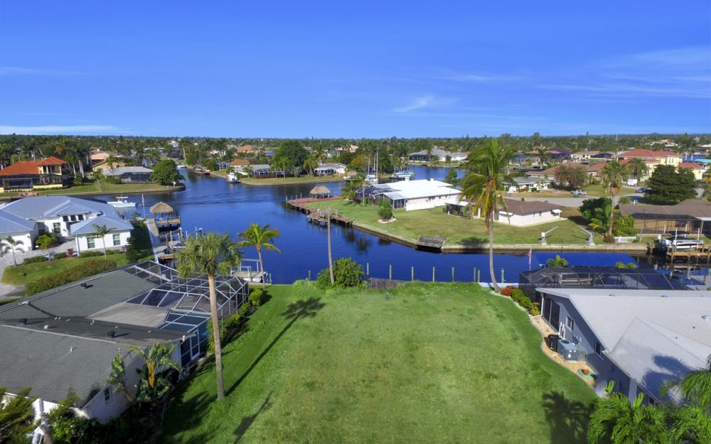 5042 Saxony Ct, Cape Coral - Lot For Sale 1371888725