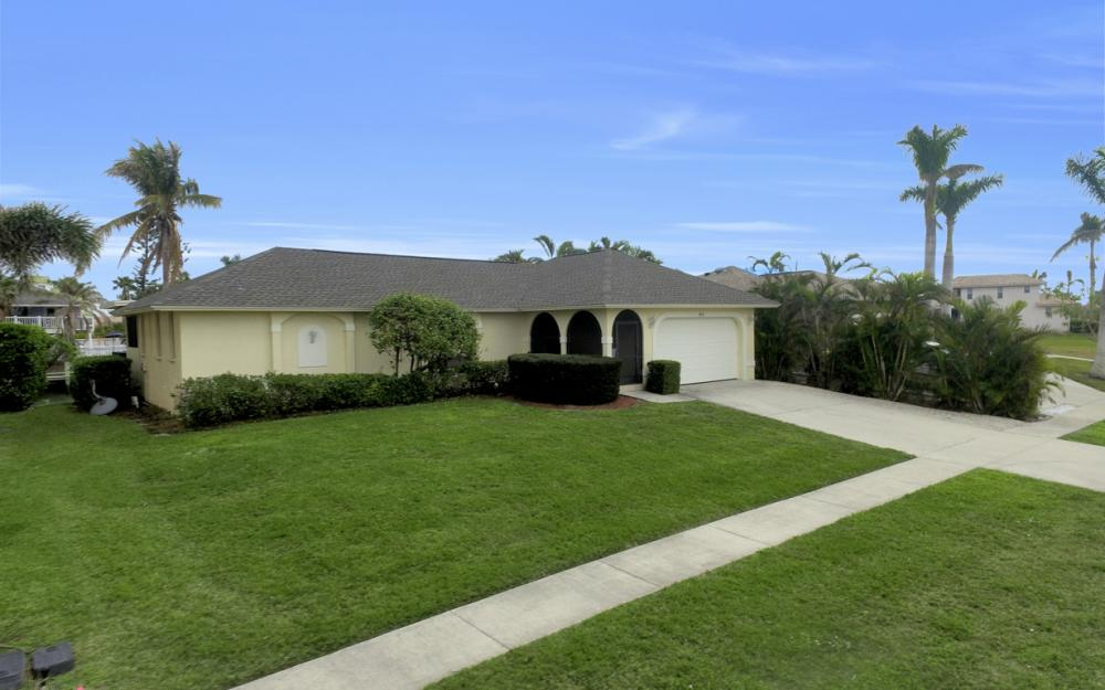 451 Barcelona Ct, Marco Island - House For Sale 1667061779