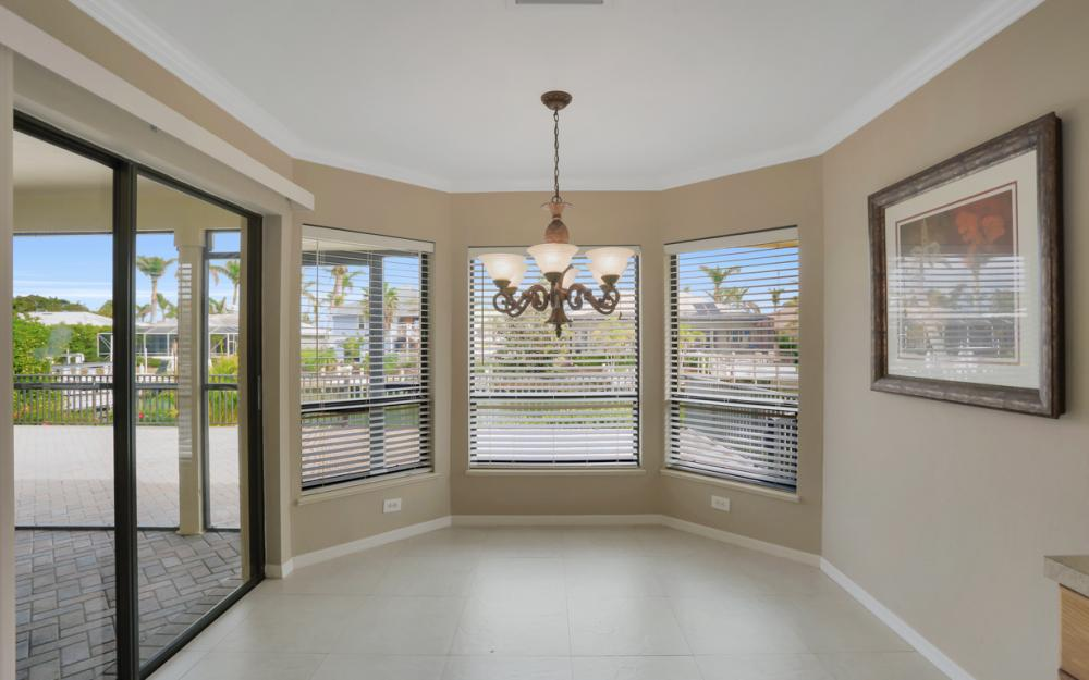 451 Barcelona Ct, Marco Island - House For Sale 1157533324