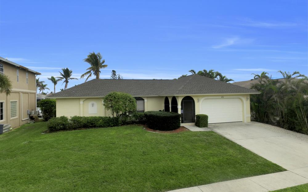 451 Barcelona Ct, Marco Island - House For Sale 625742416
