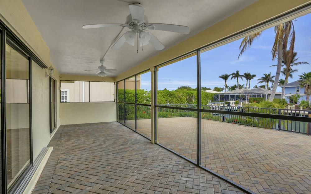 451 Barcelona Ct, Marco Island - House For Sale 130097066