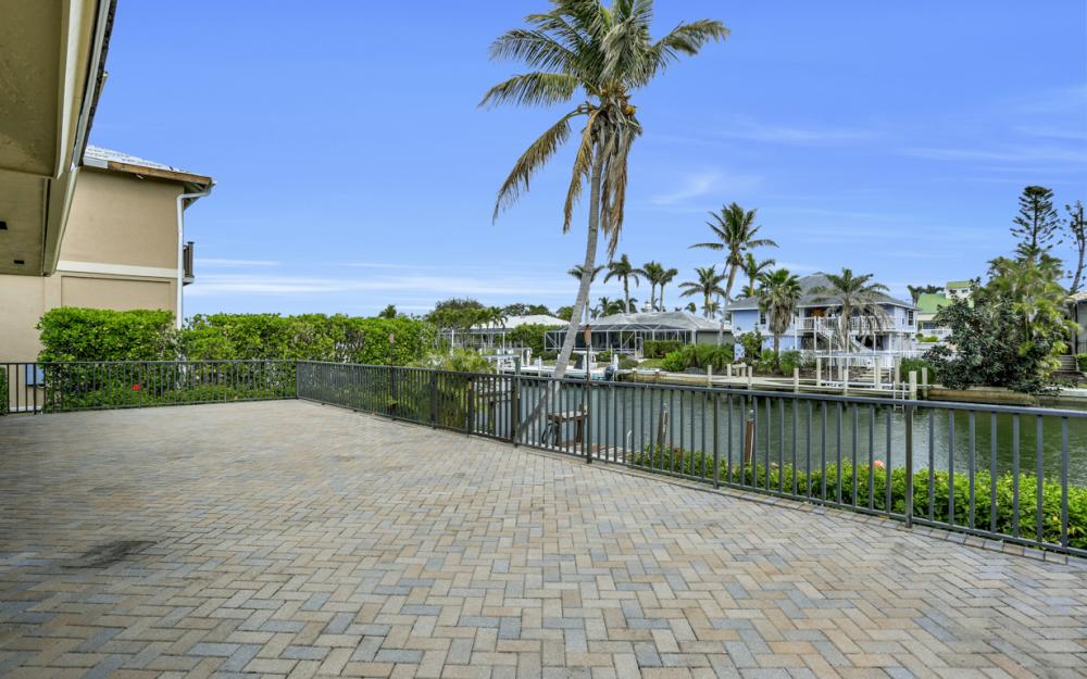 451 Barcelona Ct, Marco Island - House For Sale 350513700