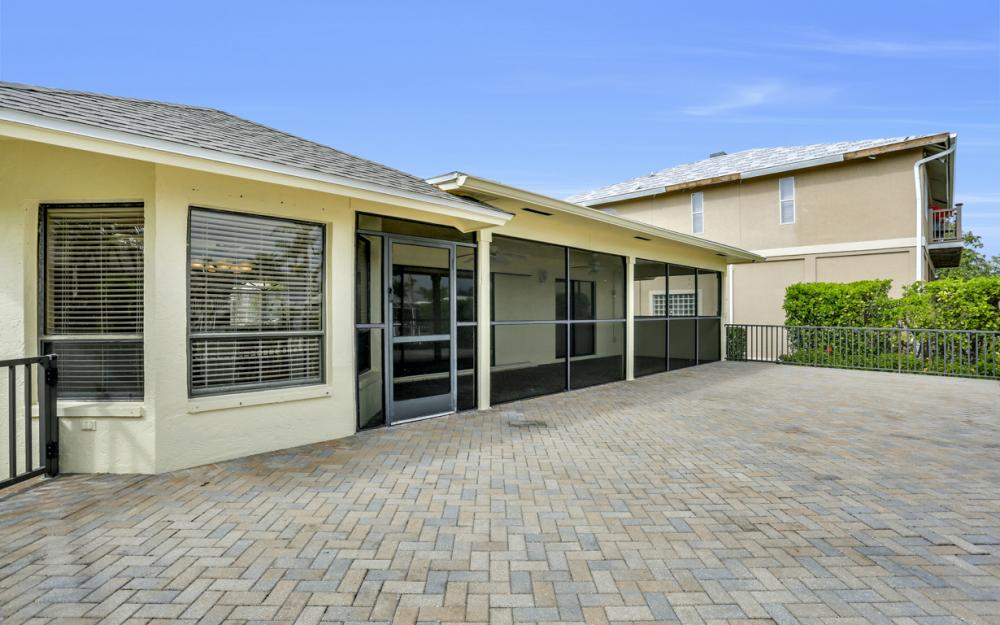 451 Barcelona Ct, Marco Island - House For Sale 375762288