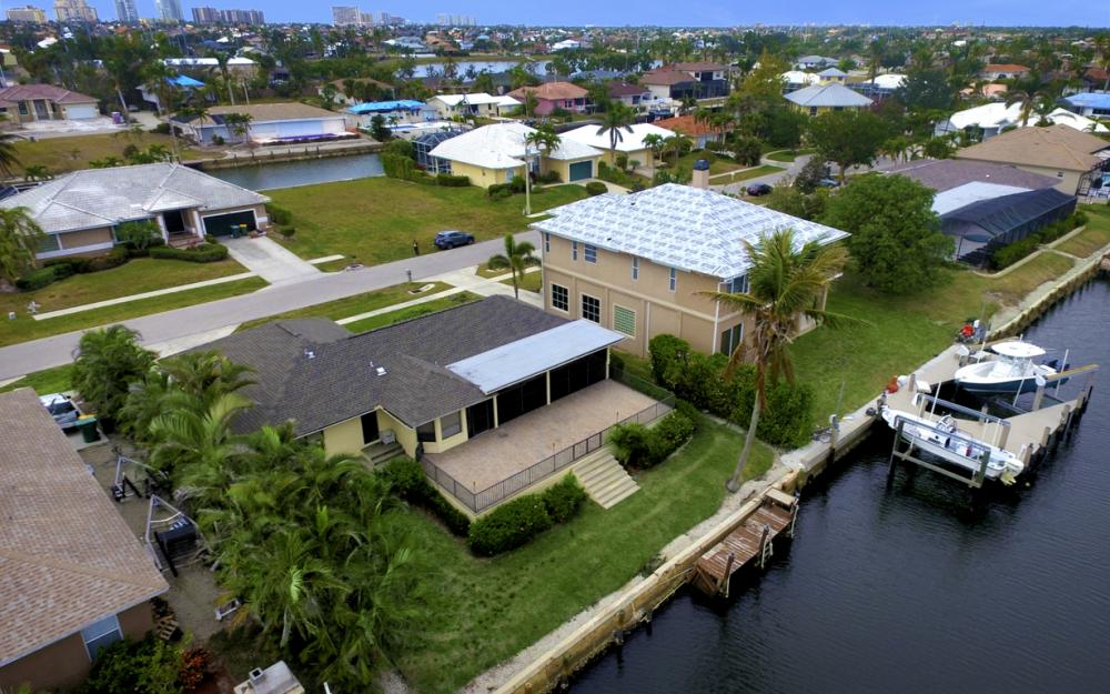 451 Barcelona Ct, Marco Island - House For Sale 979042013