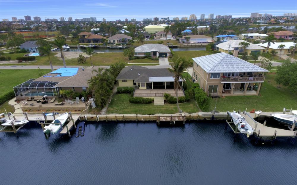 451 Barcelona Ct, Marco Island - House For Sale 912413963