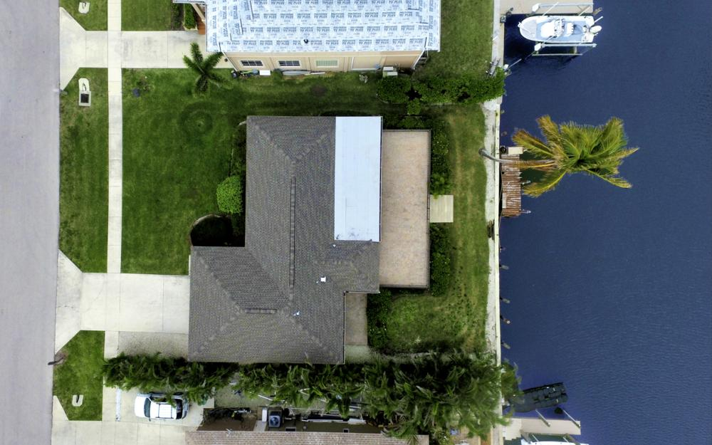 451 Barcelona Ct, Marco Island - House For Sale 93739410