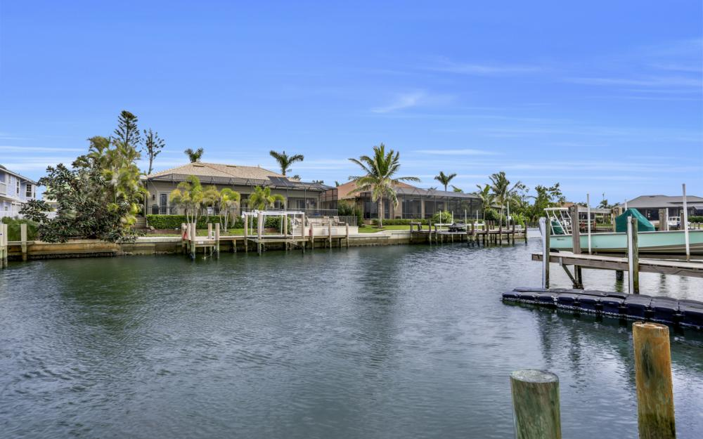451 Barcelona Ct, Marco Island - House For Sale 1569177976