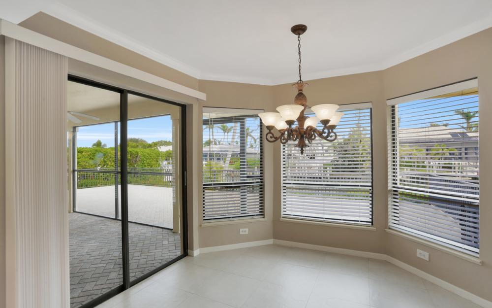 451 Barcelona Ct, Marco Island - House For Sale 36496833