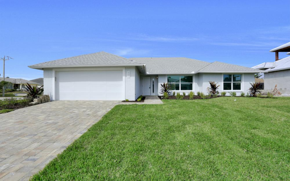 601 Hernando Dr, Marco Island - Home For Sale 1369042887