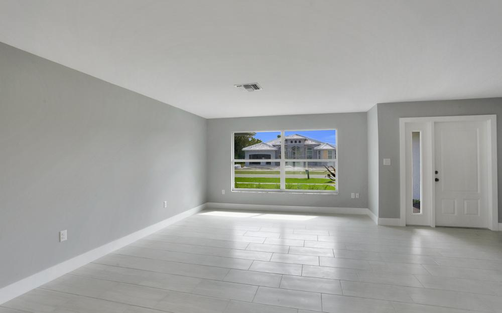 601 Hernando Dr, Marco Island - Home For Sale 359571334