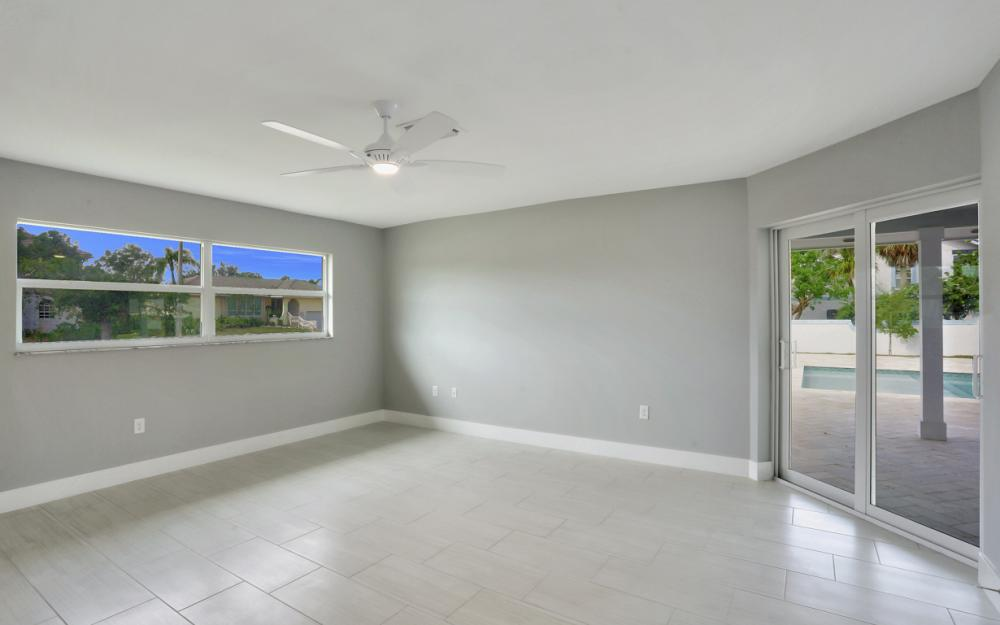 601 Hernando Dr, Marco Island - Home For Sale 2051605010