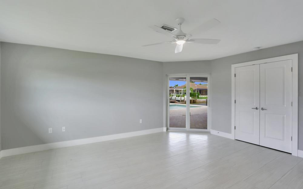 601 Hernando Dr, Marco Island - Home For Sale 1850659080