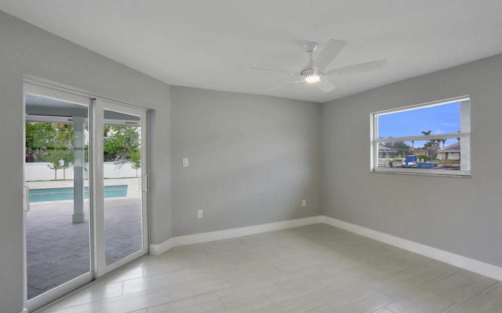 601 Hernando Dr, Marco Island - Home For Sale 498505958