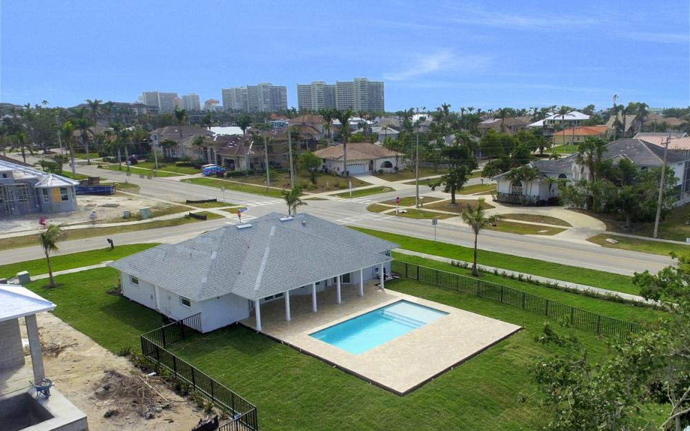 601 Hernando Dr, Marco Island - Home For Sale 426552577