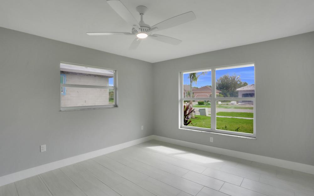 601 Hernando Dr, Marco Island - Home For Sale 1616124778