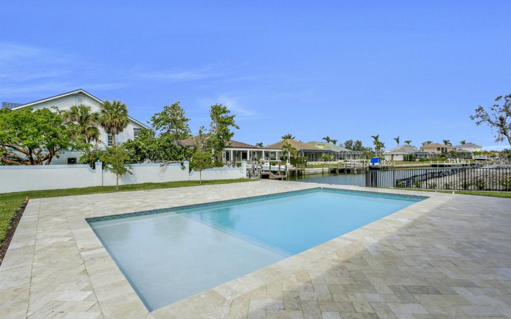 601 Hernando Dr, Marco Island - Home For Sale 1045993841
