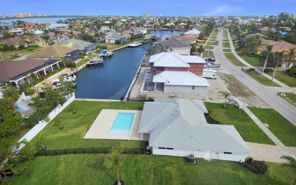 601 Hernando Dr, Marco Island - Home For Sale 1570561394
