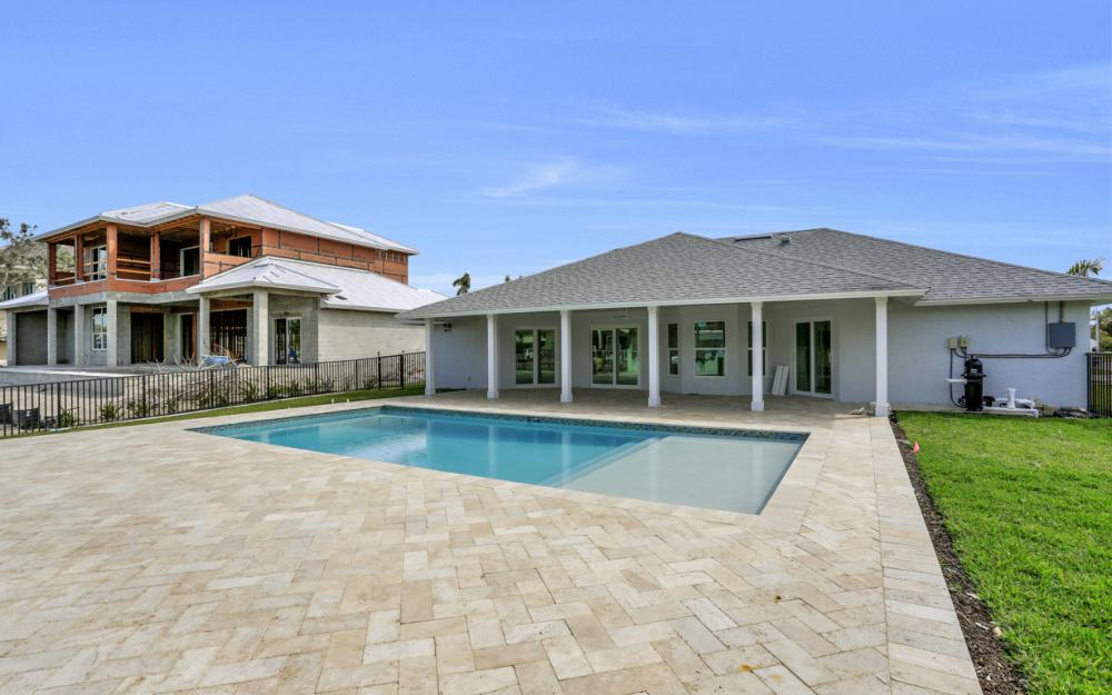 601 Hernando Dr, Marco Island - Home For Sale 1720351126