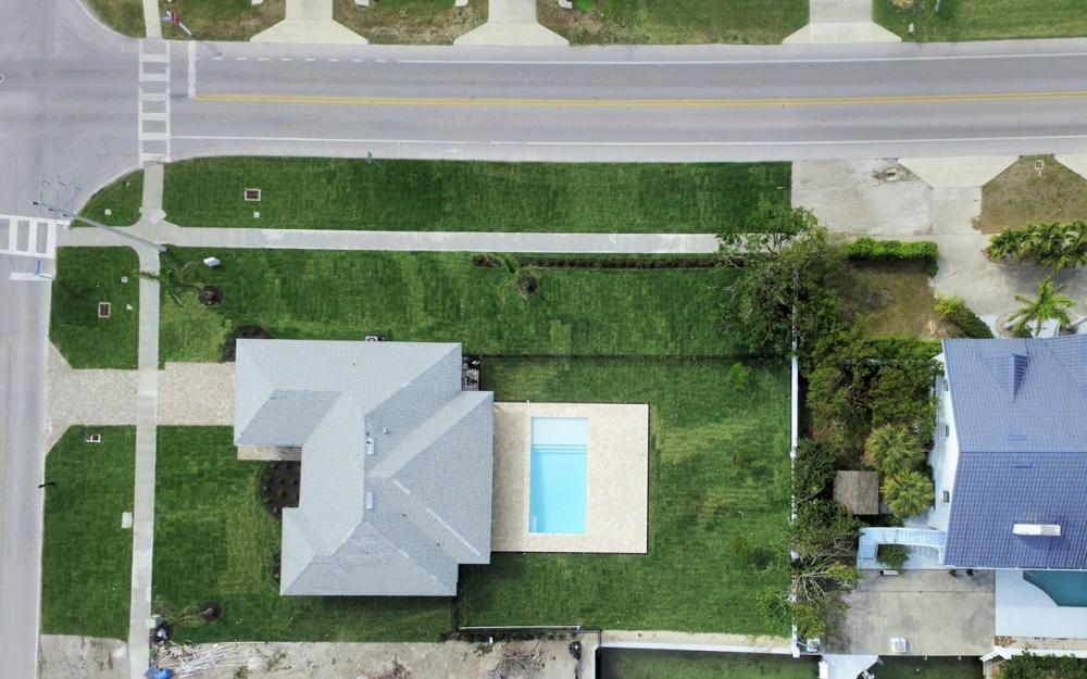 601 Hernando Dr, Marco Island - Home For Sale 1488643633