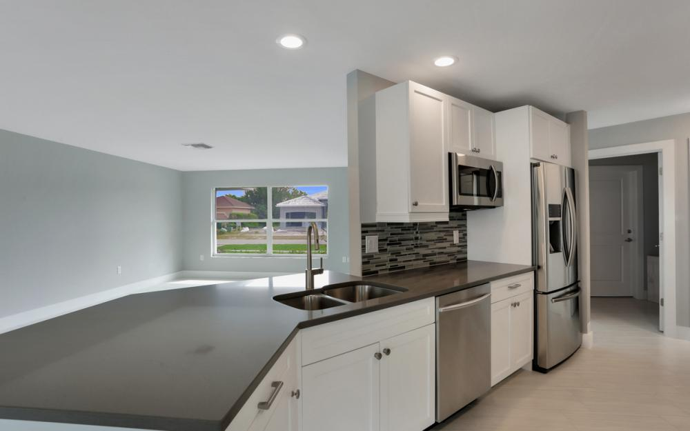 601 Hernando Dr, Marco Island - Home For Sale 1461812386