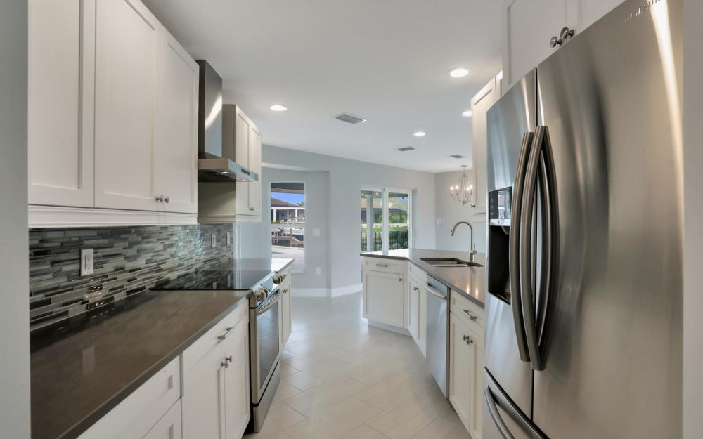601 Hernando Dr, Marco Island - Home For Sale 1353096515