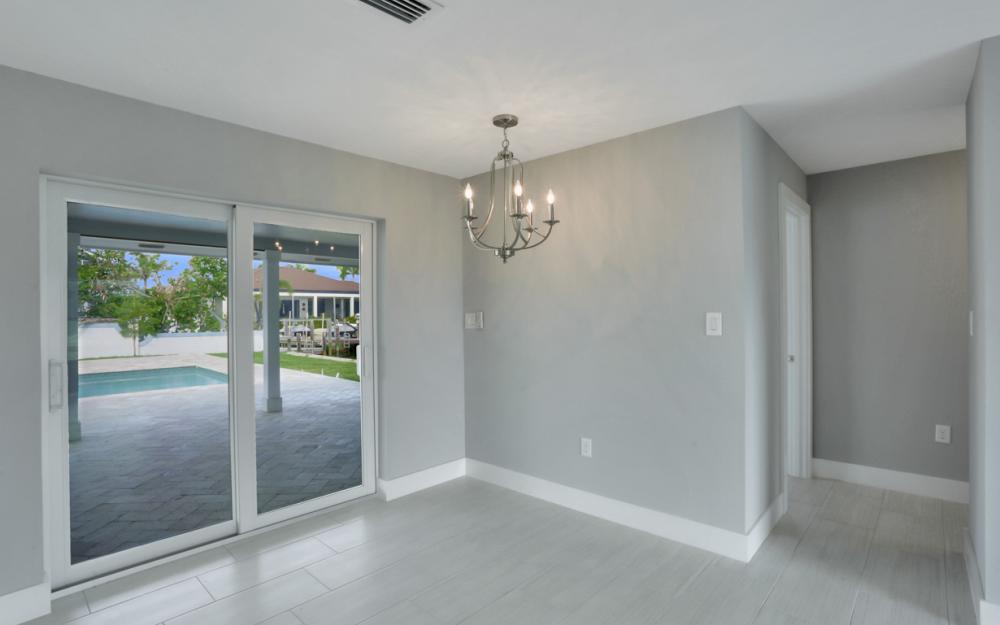 601 Hernando Dr, Marco Island - Home For Sale 1994614076