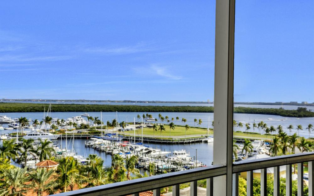 6081 Silver King Blvd #601, Cape Coral - Condo For Sale 1608841572