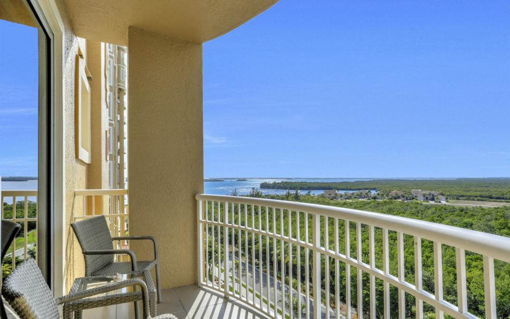 6081 Silver King Blvd #601, Cape Coral - Condo For Sale 1620132516