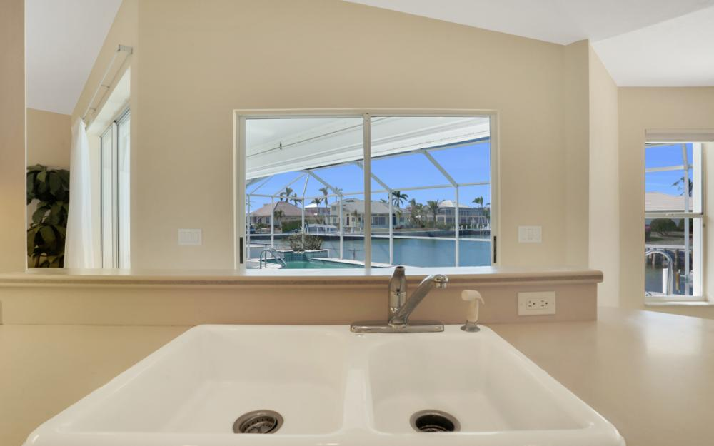 268 Capistrano Ct, Marco Island - Home For Sale 536296131