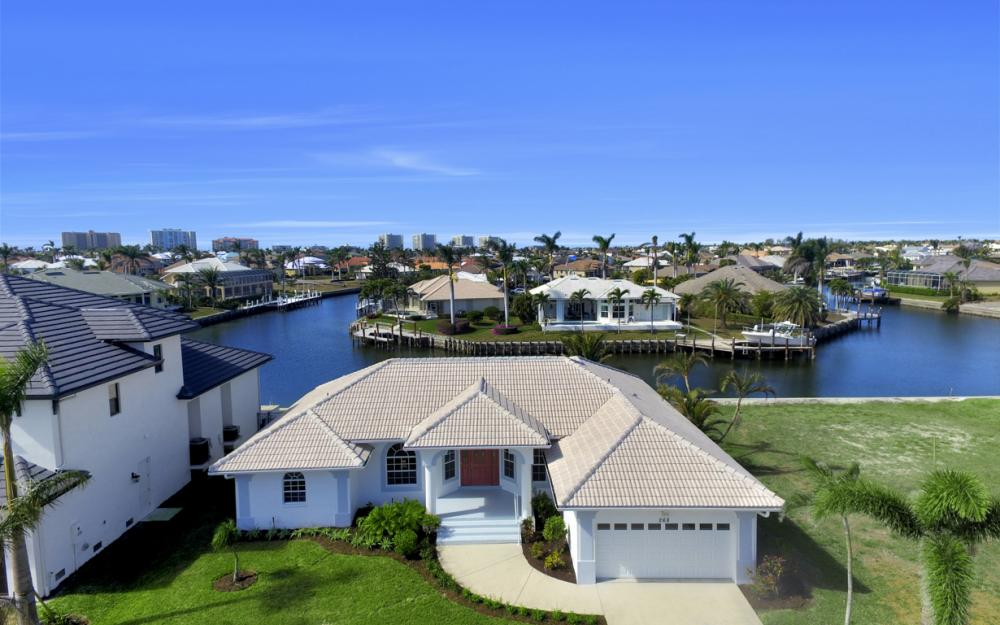 268 Capistrano Ct, Marco Island - Home For Sale 1433148997