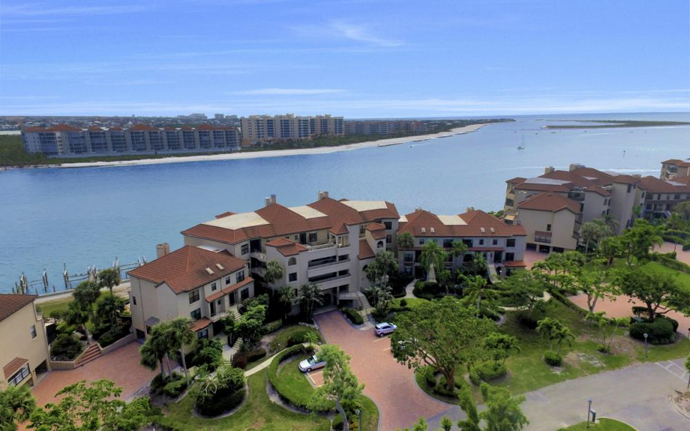 344 La Peninsula Blvd, Naples - Condo For Sale 1563360809