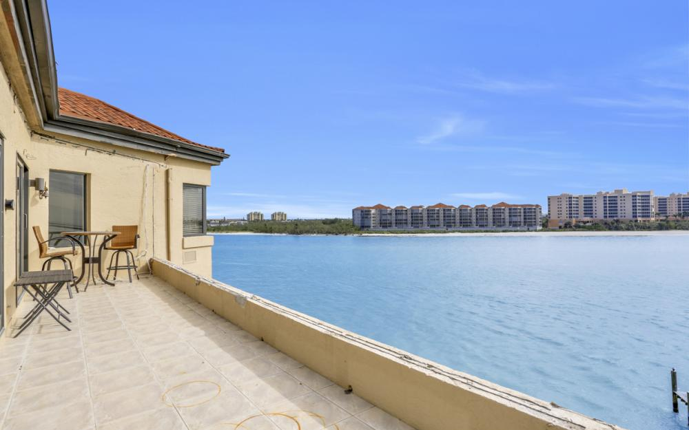 344 La Peninsula Blvd, Naples - Condo For Sale 138466430