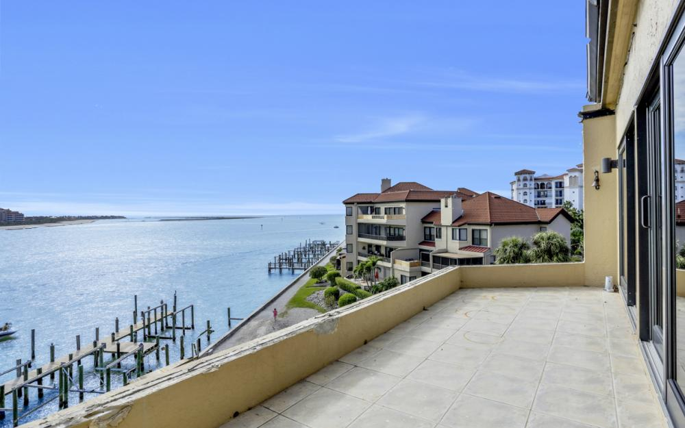 344 La Peninsula Blvd, Naples - Condo For Sale 722719405