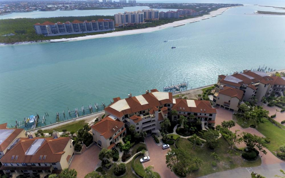344 La Peninsula Blvd, Naples - Condo For Sale 1535076675