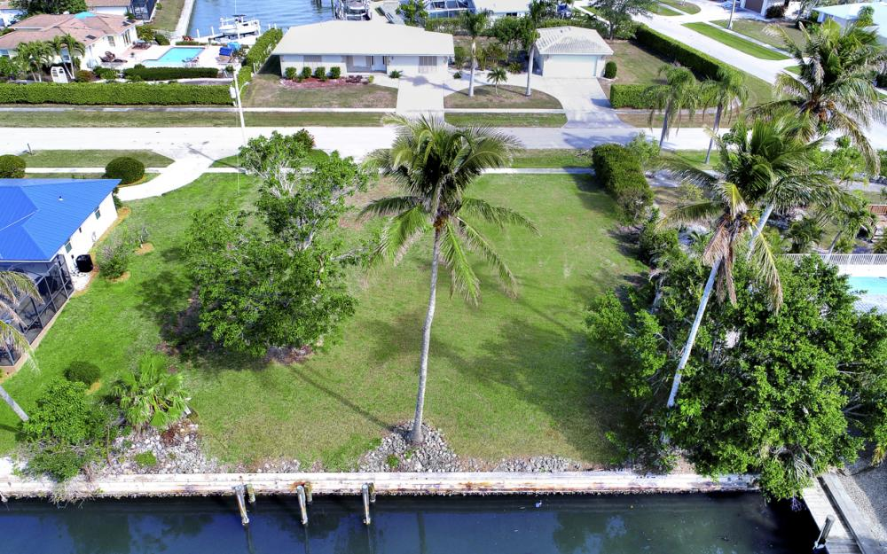 910 Iris Ct, Marco Island - Lot For Sale 1421261641