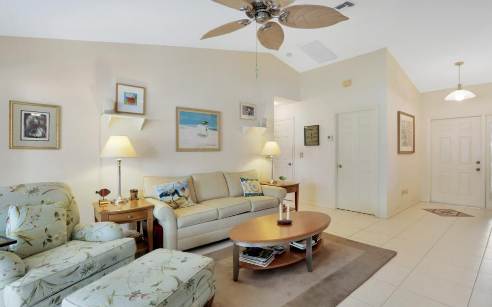 2020 Sheffield Ave, Marco Island - Home For Sale 1101667799
