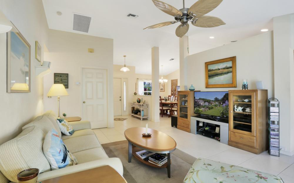 2020 Sheffield Ave, Marco Island - Home For Sale 1848265225