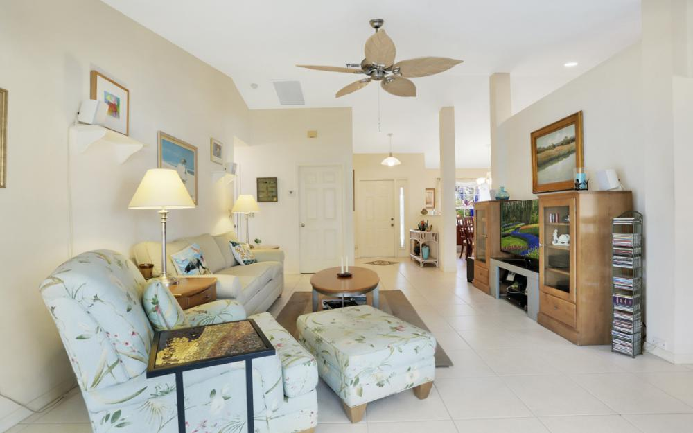 2020 Sheffield Ave, Marco Island - Home For Sale 288737497