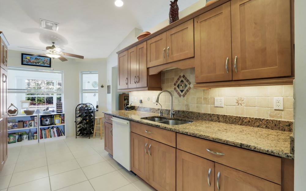 2020 Sheffield Ave, Marco Island - Home For Sale 448723870