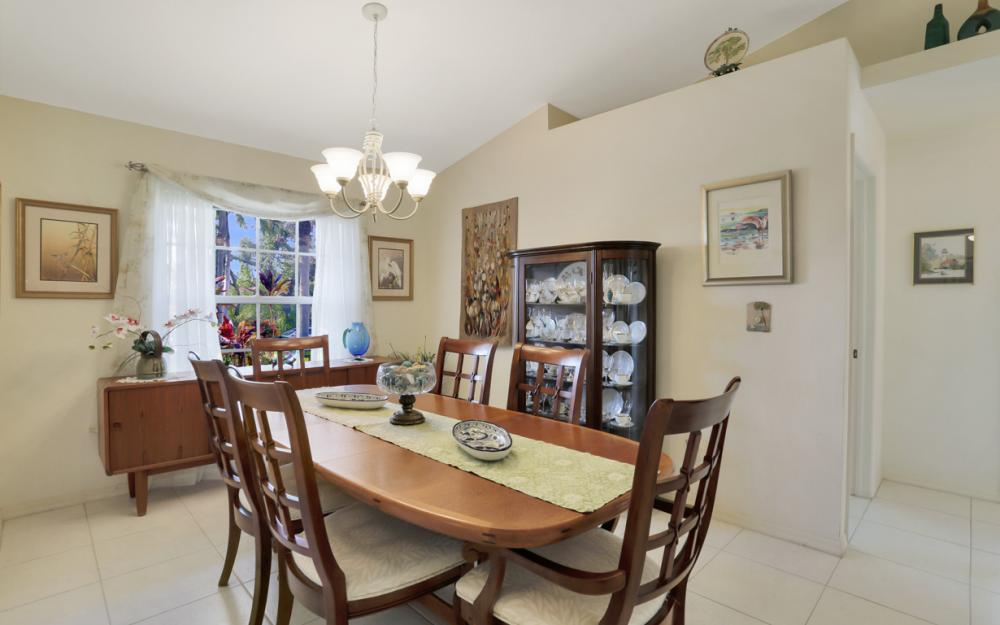 2020 Sheffield Ave, Marco Island - Home For Sale 674880111