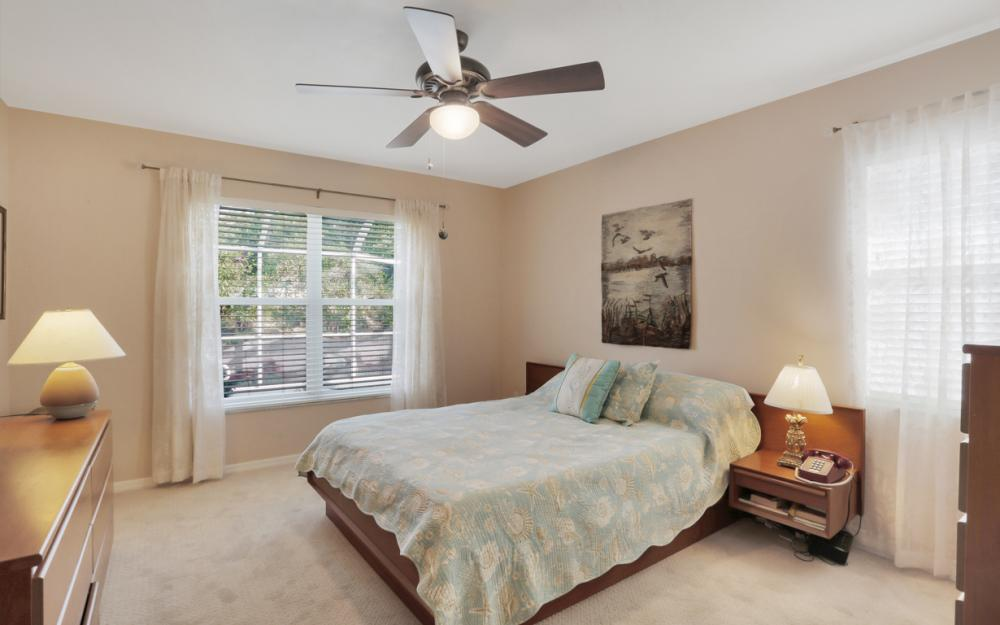 2020 Sheffield Ave, Marco Island - Home For Sale 646231974