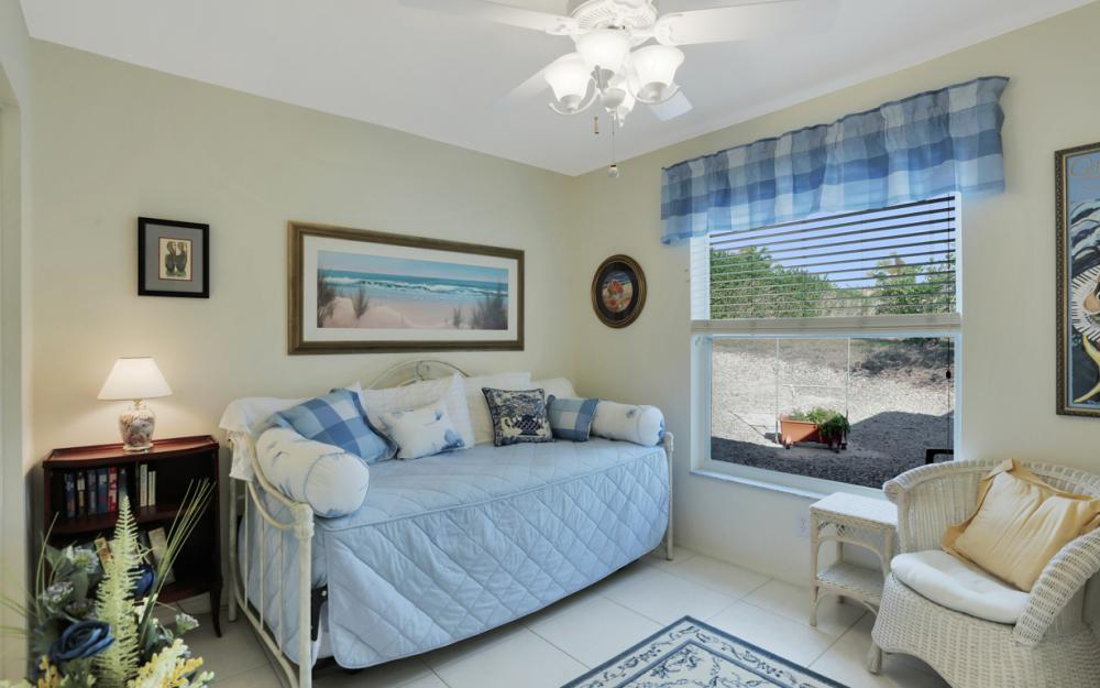 2020 Sheffield Ave, Marco Island - Home For Sale 645511521