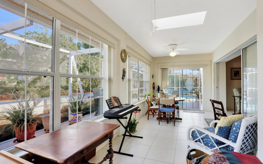 2020 Sheffield Ave, Marco Island - Home For Sale 1382582920